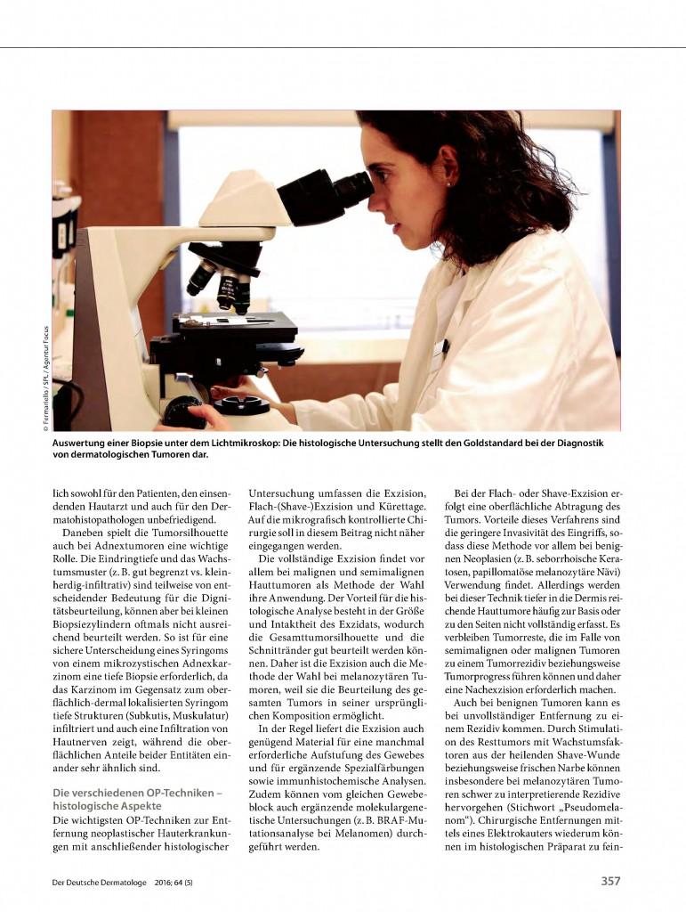 http://www.dermatohistologie.bayern/wp-content/uploads/2016/06/file-page2-771x1024.jpg