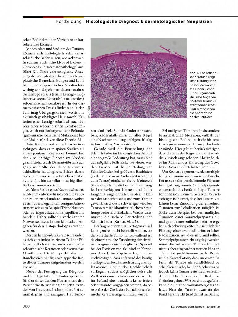 http://www.dermatohistologie.bayern/wp-content/uploads/2016/06/file-page5-771x1024.jpg