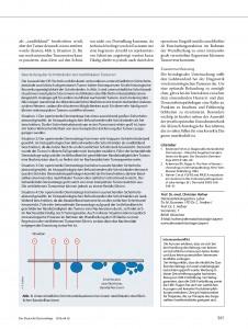 http://www.dermatohistologie.bayern/wp-content/uploads/2016/06/file-page6-226x300.jpg