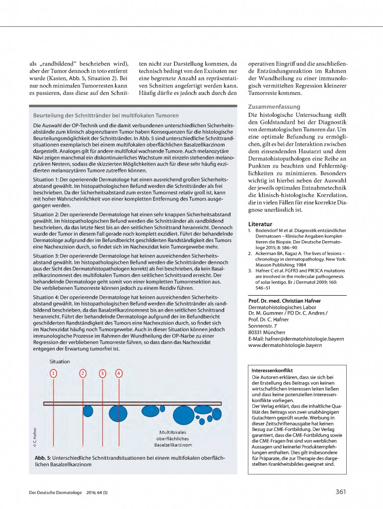 http://www.dermatohistologie.bayern/wp-content/uploads/2016/06/file-page6-771x1024.jpg