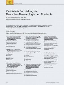 https://www.dermatohistologie.bayern/wp-content/uploads/2016/06/file-page7-226x300.jpg