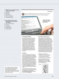 http://www.dermatohistologie.bayern/wp-content/uploads/2016/06/file-page8-226x300.jpg