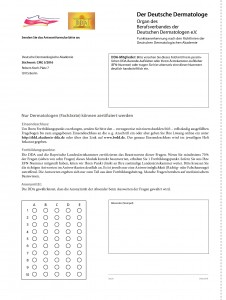 http://www.dermatohistologie.bayern/wp-content/uploads/2016/06/file-page9-226x300.jpg